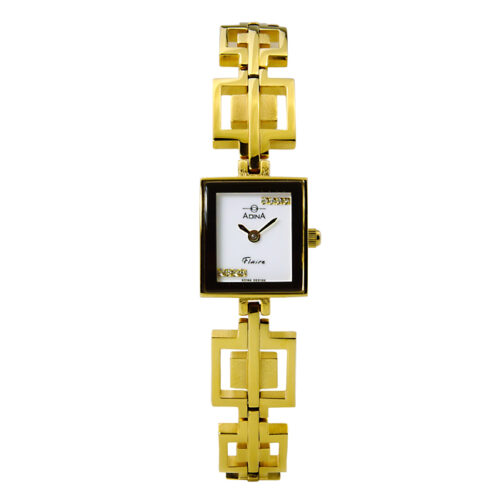 Adina ladies dress watch NK158 G1NXB