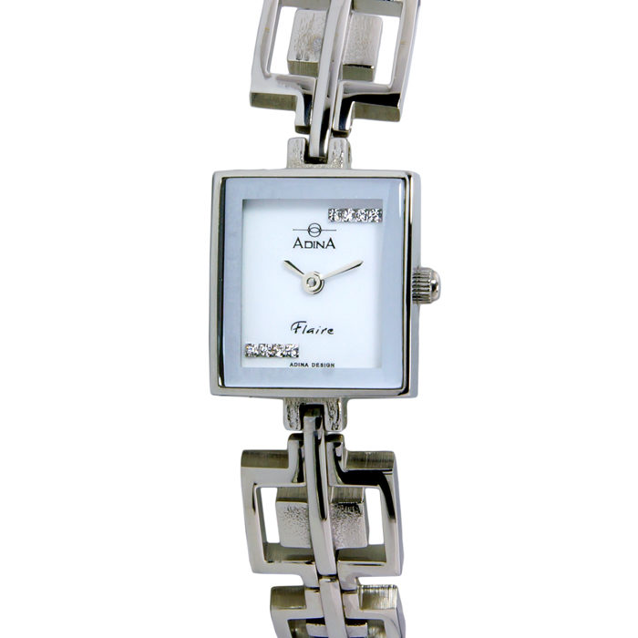 Adina ladies dress watch NK158 S1NXB