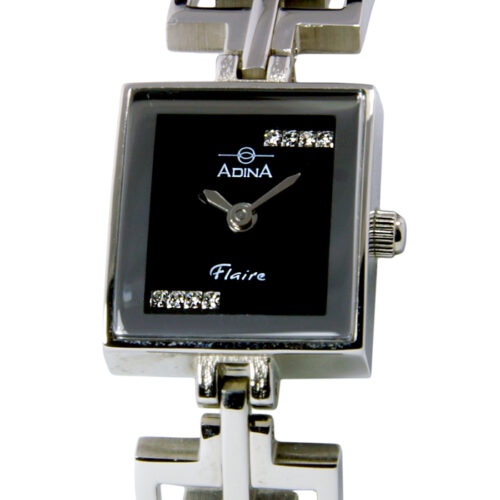 Adina ladies dress watch NK158 S2NXB
