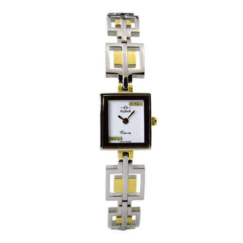 Adina ladies dress watch NK158 T1NXB