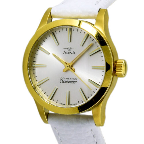 Adina Oceaneer sports watch NK176 G1XS