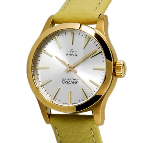 Adina Oceaneer sports watch NK176 R1XS