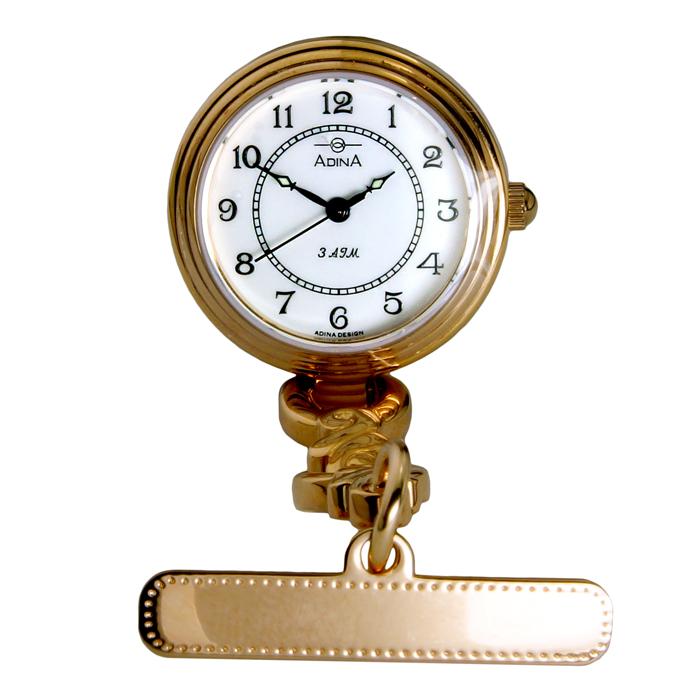 Adina Nurse Watch NK29 R1FF