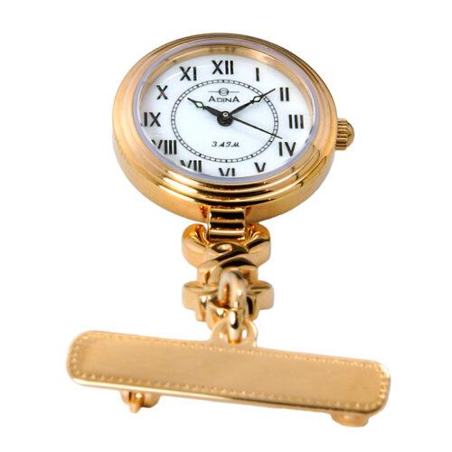 Adina Nurse Watch NK29 R1RF