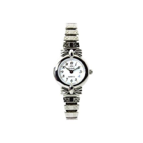 Adina Everyday Classic Dress watch NK31 S1FE