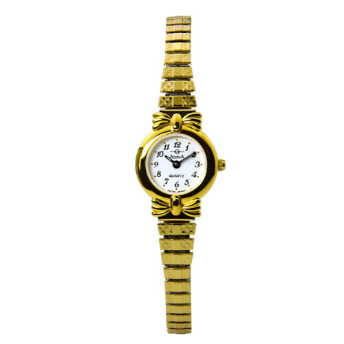 Adina ladies dress watch NK31 G1FE