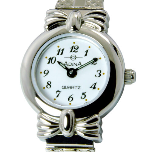 Adina ladies dress watch NK31 S1FE