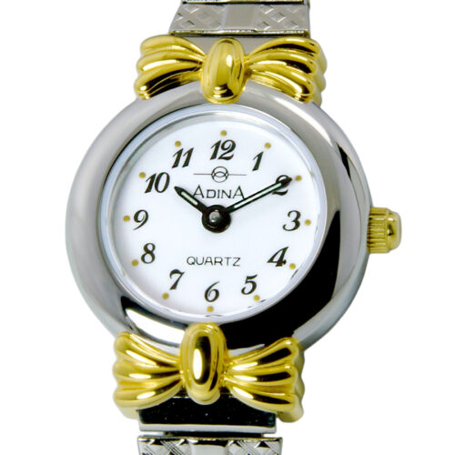 Adina ladies dress watch NK31 T1FE