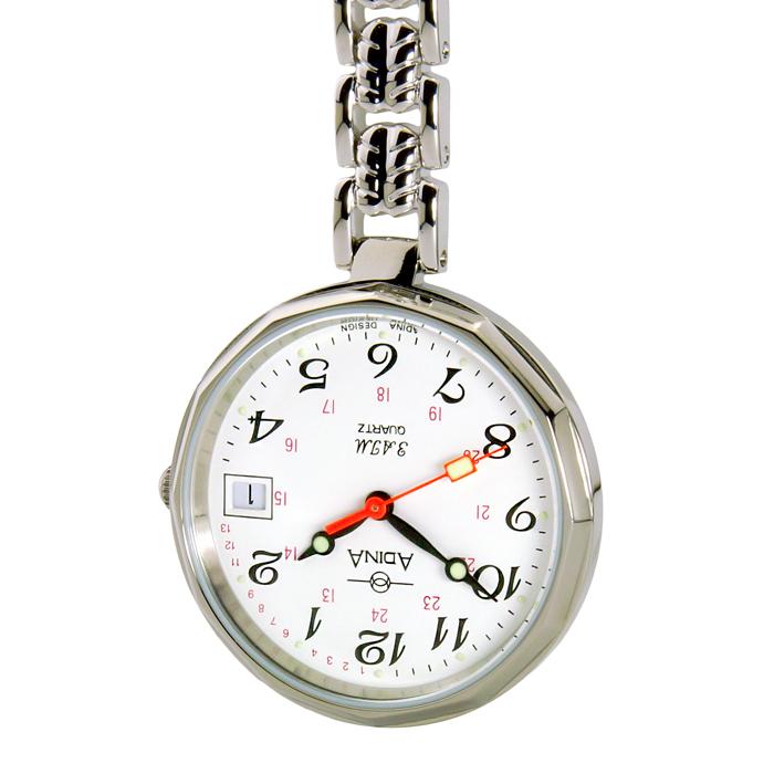 Adina Nurse Watch NK36 S1FF