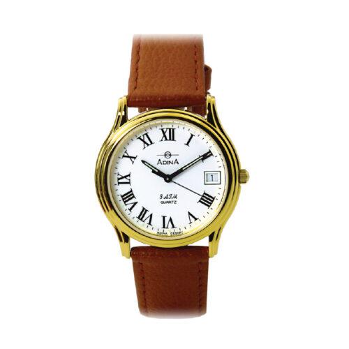 Adina Everyday Dress Watch NK39 G1RS