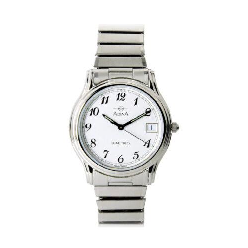 Adina Everyday Dress Watch NK39 S1FE