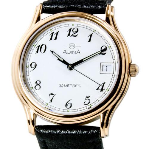 Adina Countrymaster Dress Watch NK39 R1FS