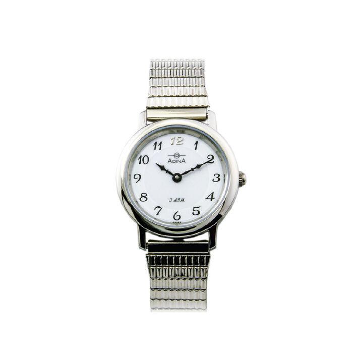 Adina Everyday Classic Dress Watch NK40 S1FE
