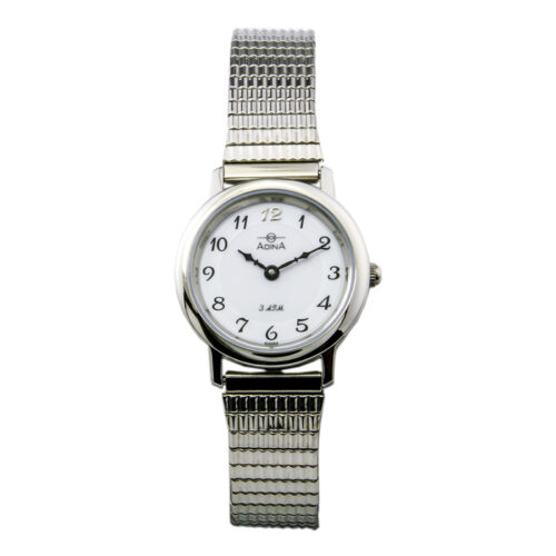Adina Classic Dress Watch NK40 S1FE