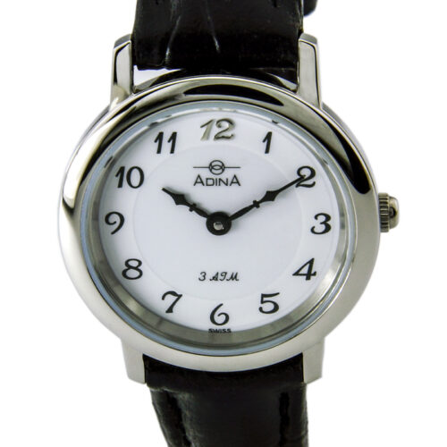 Adina Classic Dress Watch NK40 S1FS