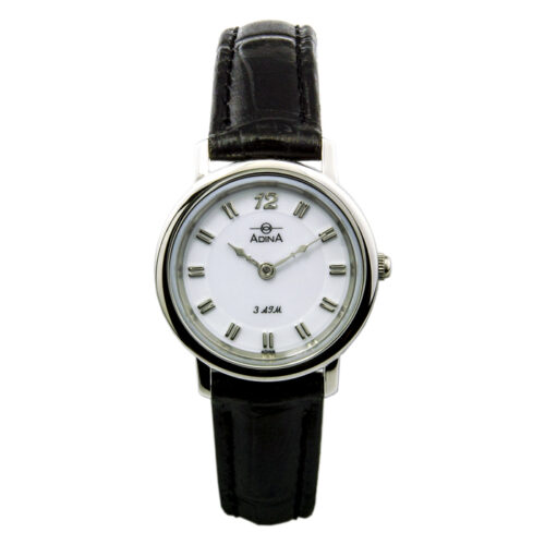 Adina Classic Dress Watch NK40 S1XS