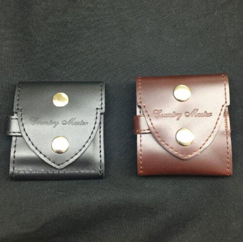 NK54-pocketwatch-covers