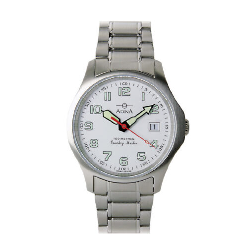 Adina Countrymaster Work Watch NK60 S1ZFB