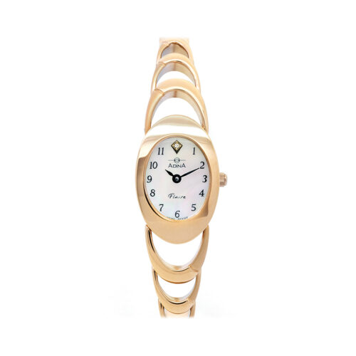Adina Flaire Dress Watch NK61 R0FB