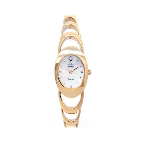 Adina Flaire Dress Watch NK61 R0XB