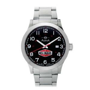 Noosa Longboards Special Edition Adina Watch NK129 S2FB