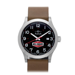 Noosa Longboards Special Edition Adina Watch NK129 S2FS