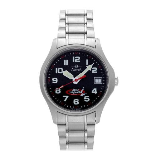 Adina Noosa Longboards Special Edition Watch NK60 S2FB