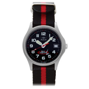 Adina Noosa Longboards Special Edition Watch NK60 S2FS