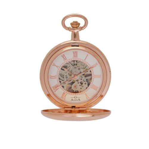Adina Kensington Pocket Watch PW5530 R1RP
