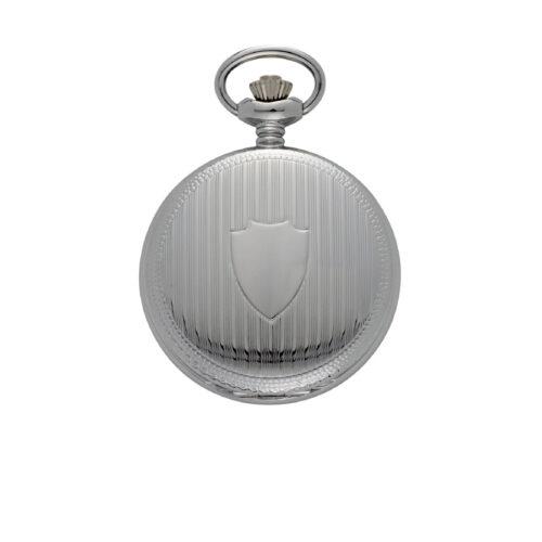 Adina Kensington Pocket Watch PW56034 D1FP