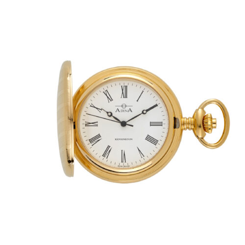 Adina Kensington Pocket Watch PW5636 G1RP