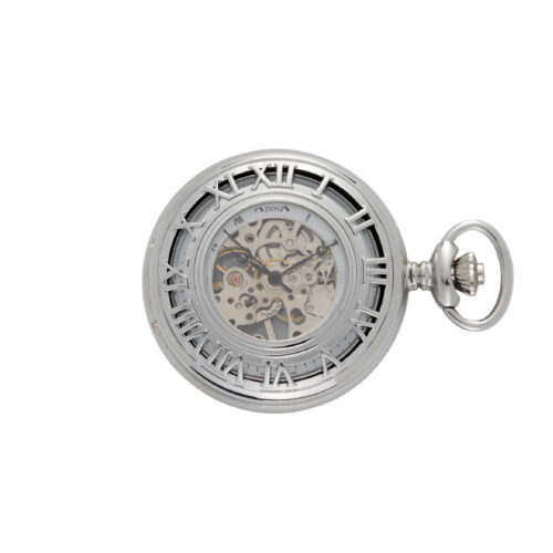 Adina Kensington Pocket Watch PW5670 D1RP