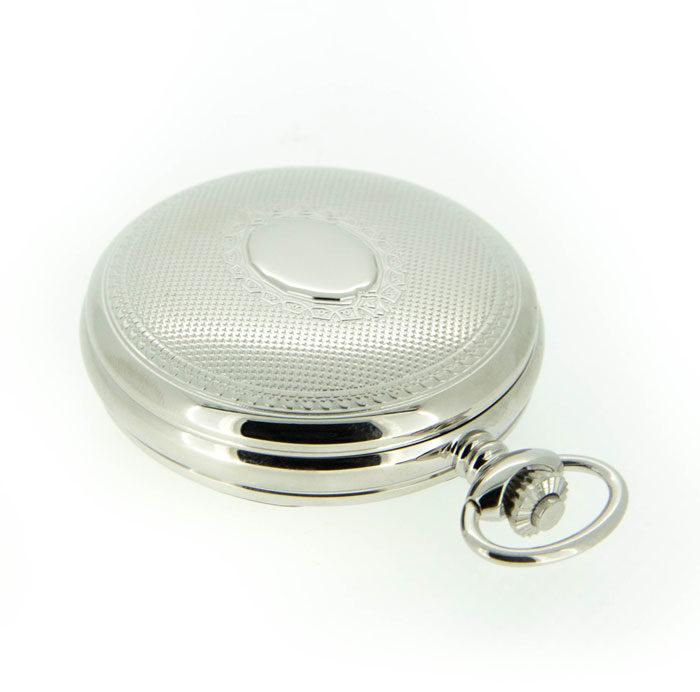 Adina pocketwatch PW57520 D1RP