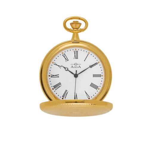 Adina Kensington Pocket Watch PW58511 G1RP