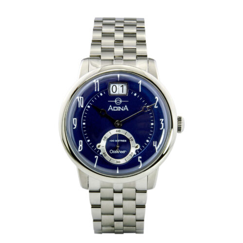 ADINA OCEANEER SPORTS WATCH RW10 S6FB