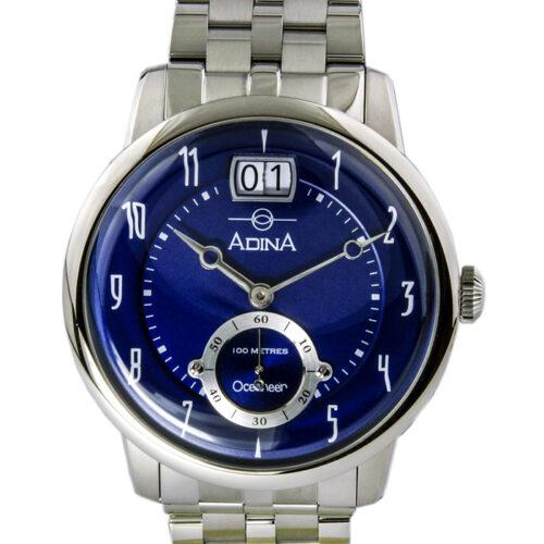 Adina Oceaneer RW10 S6FB