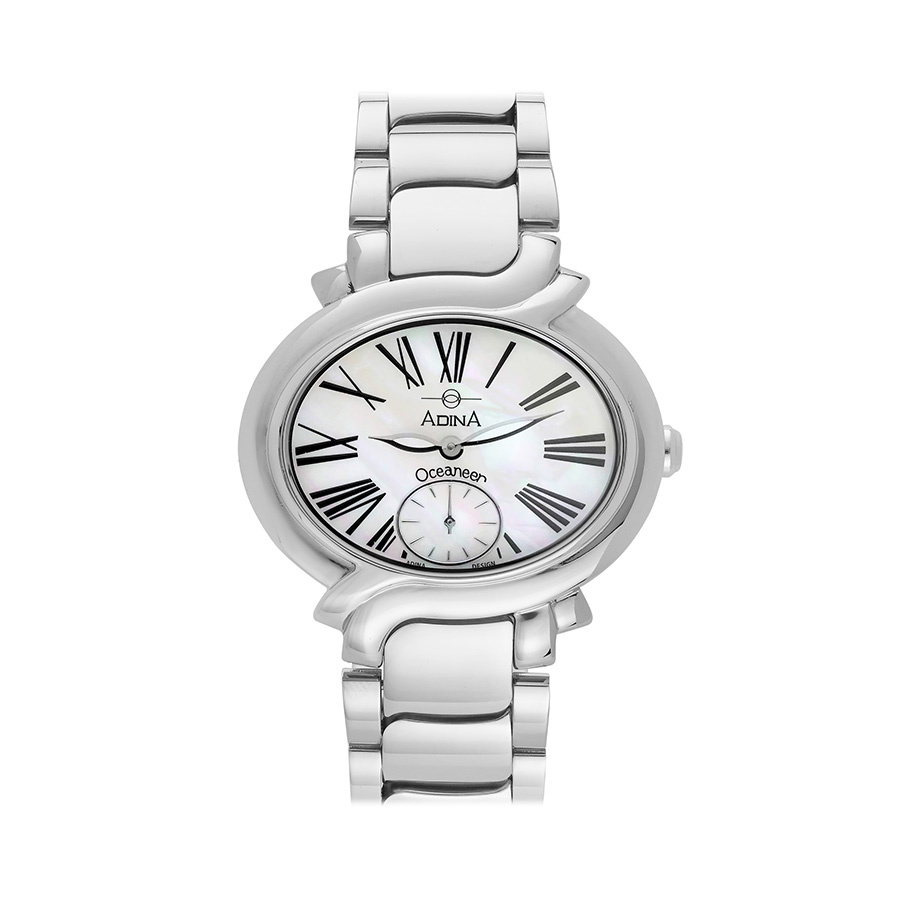 Adina Oceaneer Sports Dress Watch RW14 S0XB