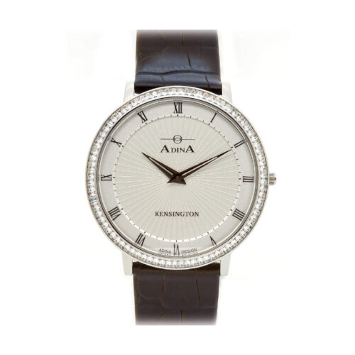 Adina Kensington dress watch SW12 S1RS