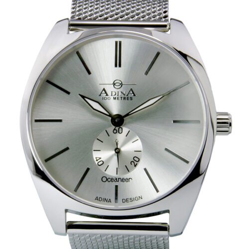 Adina Oceaneer sports watch SW18 S1XB