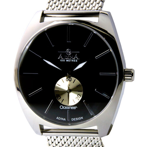 Adina Oceaneer Sports Watch SW18 S2XB