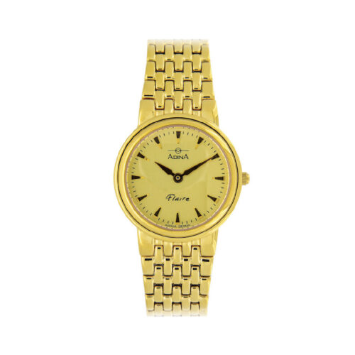 Adina Flaire Dress Watch WT63 G3XB