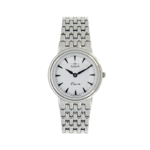 Adina Flaire Dress Watch WT63 S1XB