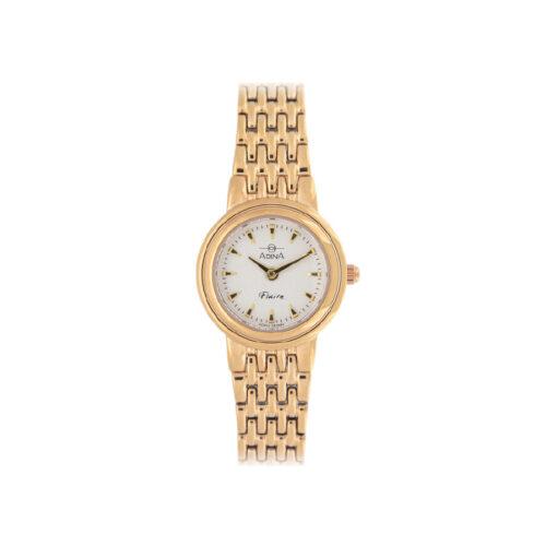 Adina Flaire Dress Watch WT64 R1XB