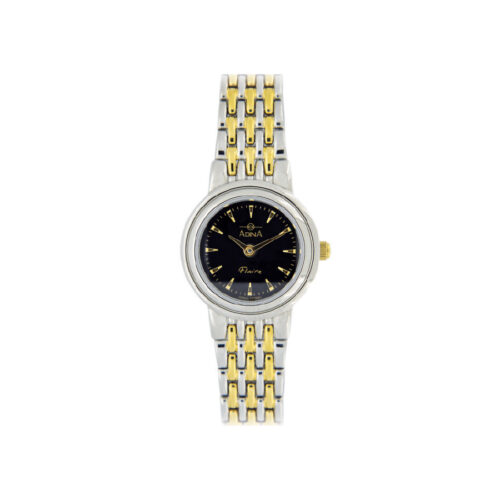 Adina Flaire Dress Watch WT64 T2XB
