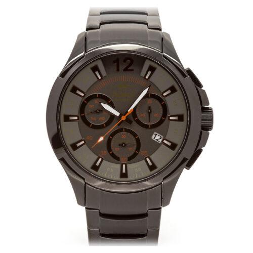 Adina Oceaneer Chronograph Watch ZT02 B2XB
