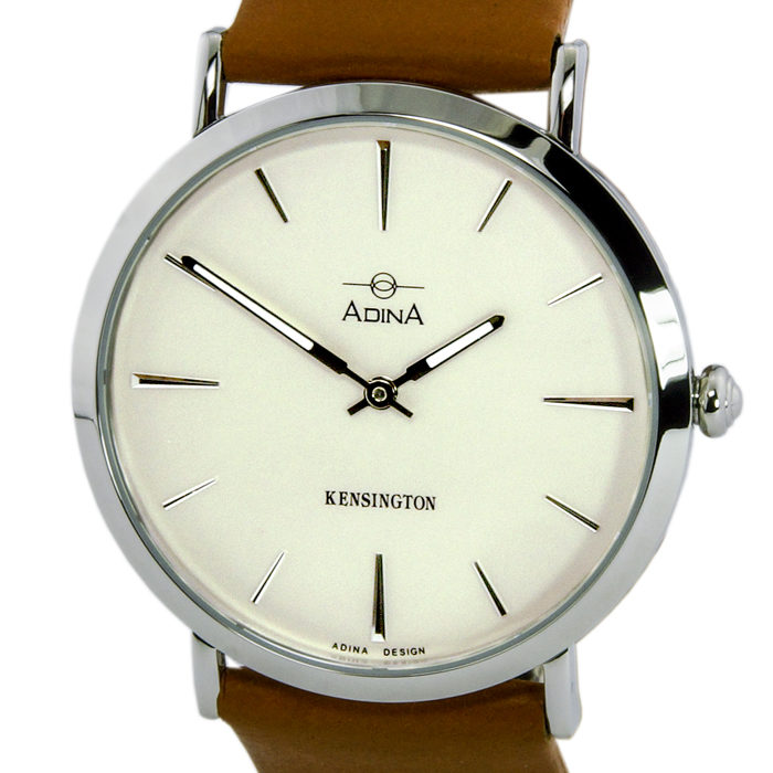 Adina Kensington dress watch CT104 S1XS(T)